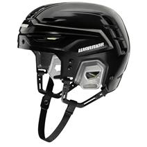 Casque De Hockey Alpha Pro De Warrior Pour Senior