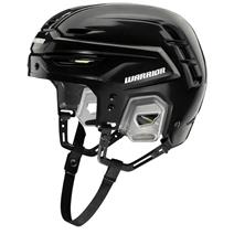 Warrior Alpha One Pro Senior Hockey Helmet