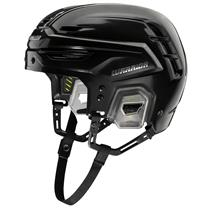 Casque De Hockey Alpha One De Warrior Pour Senior