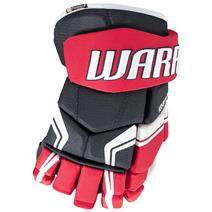 Warrior Krypto Pro Senior Hockey Gloves