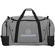 Warrior Q20 CarGo Hockey Carry Bag - Large