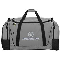 Sac De Hockey Moyen Q20 CarGo De Warrior