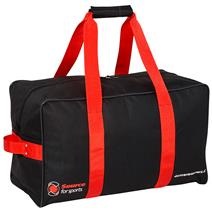Winnwell Source For Sports Basic Youth Hockey Carry Bag