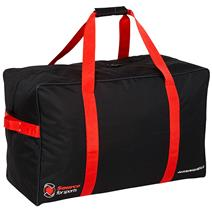 Winnwell Source For Sports Basic Senior Hockey Carry Bag