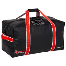 Winnwell Source For Sports Classic Team Junior Hockey Carry Bag