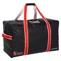 Winnwell Source For Sports Classic Team Senior Hockey Carry Bag