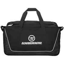 Petit Sac De Hockey Q30 CarGo De Warrior