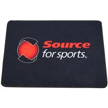 Source For Sports Skate Mat