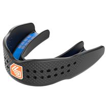 Shock Doctor Superfit All Sport Strapless Mouthguard
