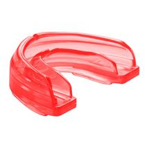 Shock Doctor Strapless Braces Mouthguard