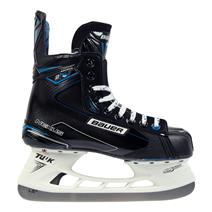 Patins De Hockey Nexus 2N De Bauer Pour Senior