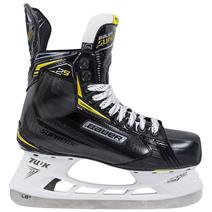 Patins De Hockey Supreme 2S De Bauer Pour Senior