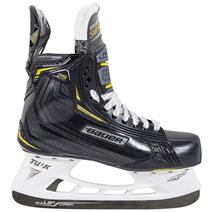 Patins De Hockey Supreme 2S Pro De Bauer Pour Senior