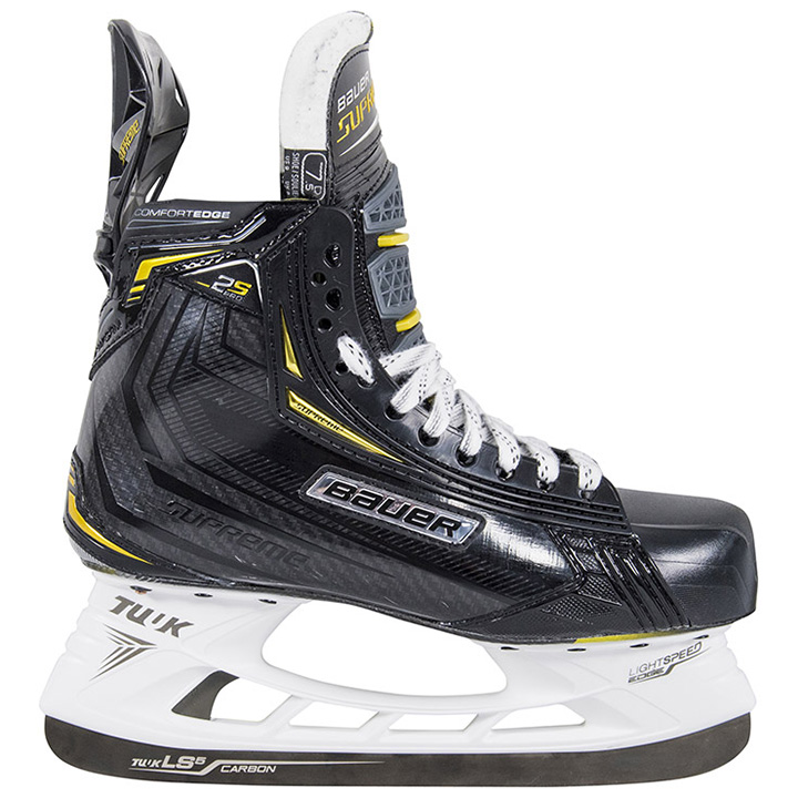 Bauer Supreme 2S Pro Senior Hockey Skates | Source For Sports