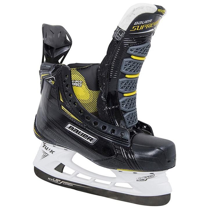 365f754e347 Bauer Supreme 2S Pro Senior Hockey Skates