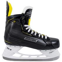 Patins De Hockey Supreme S25 De Bauer Pour Senior