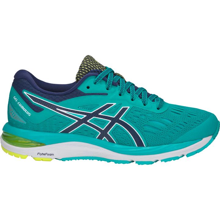 5bd7f5c155331 Asics Gel-Cumulus 20 Women s Running Shoes