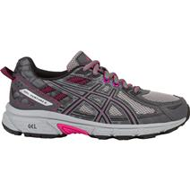 Asics Gel-Venture 6 Women's Running Shoes