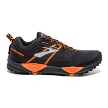 Brooks Cascadia 13 Men's Trail Shoes
