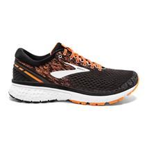 Brooks Ghost 11 Men's Running Shoes