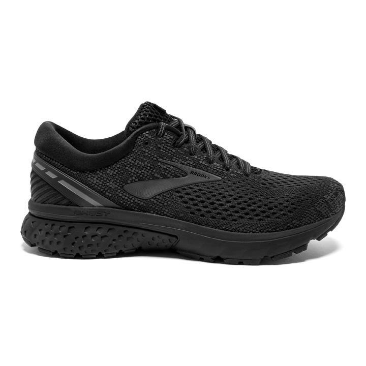 Brooks Source Course Hommes Sport Chaussures Ghost Du De La Pour 11 UgWAIwF