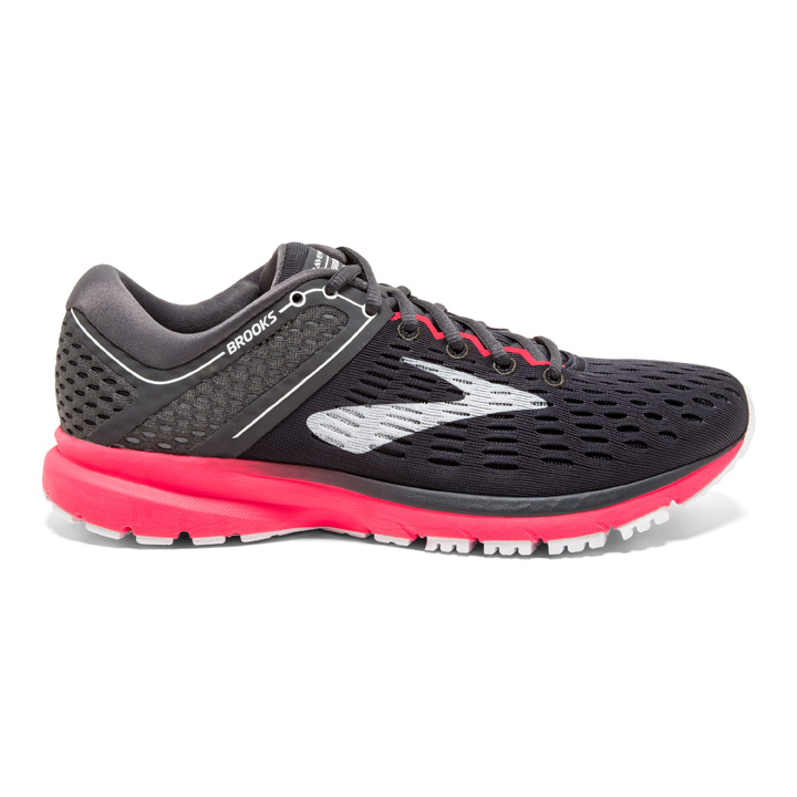 c907e6d6c6a Brooks Ravenna 9 Women s Running Shoes