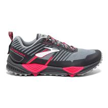 Brooks Cascadia 13 Women's Trail Shoes