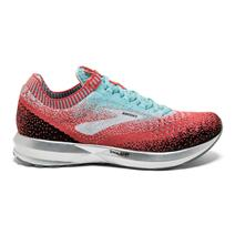 Brooks Levitate 2 Women's Running Shoes