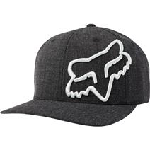 Fox Head Clouded Flexfit Men's Hat
