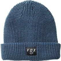 Fox Head Reformed Men's Beanie