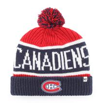 '47 NHL Calgary Cuff Knit Hat