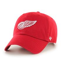 '47 NHL Clean Up Cap
