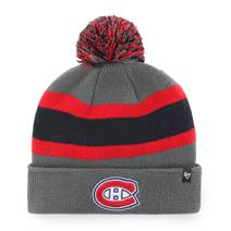 '47 NHL Breakaway Cuff Knit Hat