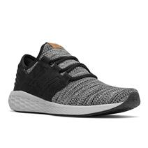 New Balance Fresh Foam Cruz V2 Knit Men's Running Shoes