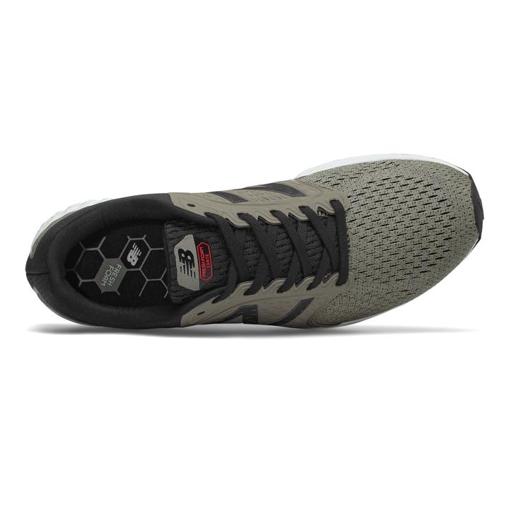 New Balance Fresh Foam Zante V4 Men's Running Shoes   Source