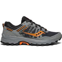 Saucony Grid Excursion Tr12 Men's Trail Running Shoes