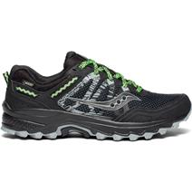 Saucony Grid Excursion Tr12 GTX Men's Trail Running Shoes