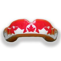 Guardlab Apex Canada Mouthguard