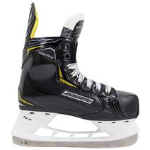 Bauer Supreme Matrix Youth Hockey Skates 2018