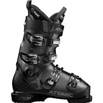 Atomic Hawx Ultra 85 Women's Ski Boots - Black / Anthracite