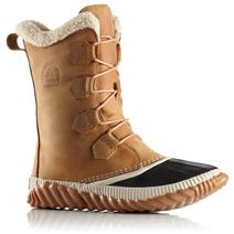Sorel Out N About Plus Women's Tall Boots