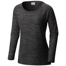 Columbia By The Hearth Women's Sweater