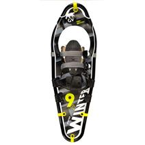 GV Winter Trail Snowshoes - 9x29