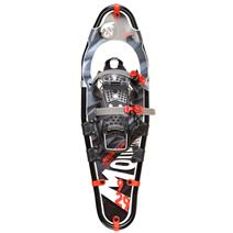 GV Mountain Trail Snowshoes - 8x27