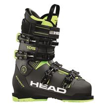 Bottes De Ski Advant Edge 105 De Head