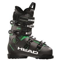 Head Advant Edge 85 Ski Boots
