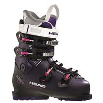 Head Advant Edge 75 Women's Ski Boots