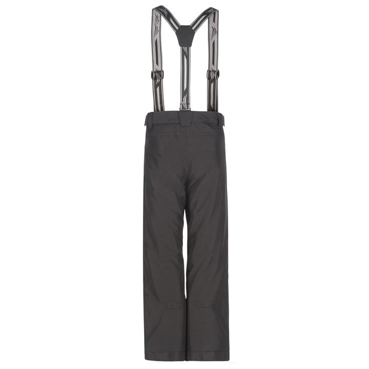 753381e70 Jupa Melvin Junior Boy s Pants