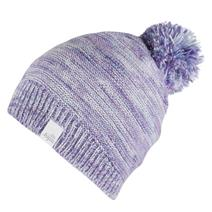 Jupa Amy Girl's Knit Hat