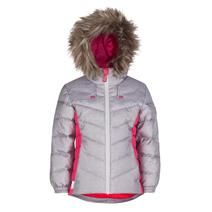 Jupa Alyssa Girl's Jacket